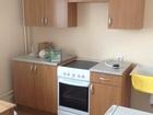 Уникальное изображение Аренда жилья Выезжаю на показы, Сдам 1-комн, квартиру ул, Бурнаковская 4/10эт, новый дом, стиральная машина, холодильник, телевизор, на кухне мебель есть, в комнате мебель 51835785 в Нижнем Новгороде