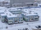 Новое foto  Выезжаю на показы! Сдам реальную 2-х комн, квартиру ул, Карла Маркса ЖК Седьмое небо, 14/19эт, новый дом, 63м2, бытовая техника, мебель, видеонаблюдение, те 51836805 в Нижнем Новгороде