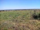Смотреть фото Транспортные грузоперевозки Продам земельный участок в дер, Бурцево Богородского р-на, 52155018 в Нижнем Новгороде