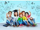 Смотреть изображение  Заказать дипломную работу в Нижнем Новгороде 56982873 в Нижнем Новгороде