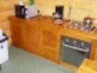 Просмотреть фото  Продаем или меняем имение в Вецпиебалге 59363886 в Екатеринбурге