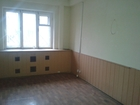 Просмотреть фотографию  Сдаются складские помещения 59610579 в Дзержинске