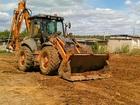 Скачать фотографию Другие строительные услуги Отсыпим бесплатно овраги, котлованы, болота 64643948 в Нижнем Новгороде