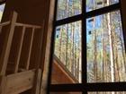 Просмотреть фотографию  продам новый дом на участке с соснами рядом с Волгой 66391320 в Нижнем Новгороде