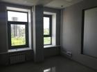 Увидеть фотографию Коммерческая недвижимость Аренда офисного помещения, 650 м2 66502609 в Нижнем Новгороде