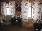 Просмотреть foto Дома Продам дом в с, Великовское 66522727 в Нижнем Новгороде