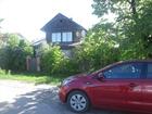 Просмотреть фотографию  Продажа дома в центре рабочего посёлка Воскресенского, Находится на самом берегу реки Ветлуга, 67971417 в Нижнем Новгороде