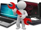 Увидеть фото Поиск партнеров по бизнесу ищу партнёра в компьютерный бизнес 67995898 в Нижнем Новгороде