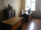 Новое foto Коммерческая недвижимость Сдаются рабочие места в офисе 68275089 в Нижнем Новгороде