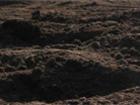 Смотреть foto Разное Щебень Песок Чернозем и др, 68392156 в Нижнем Новгороде