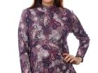 Уникальное фото  Поставим женский трикотаж в ваш магазин женской одежды, 68576355 в Бийске