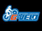 Новое фото  Велосипеды в Нижнем Новгороде 68824817 в Нижнем Новгороде