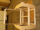Смотреть фото Мягкая мебель Продаю два новых кресла «отличное состояние» 68897579 в Нижнем Новгороде