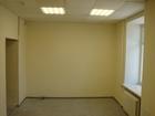 Смотреть foto Коммерческая недвижимость Продам блок офисных помещений 400м2, 1 этаж, Центр 69222348 в Нижнем Новгороде