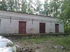 Просмотреть фотографию  Сдам в аренду завод от собственника 69396709 в Дзержинске
