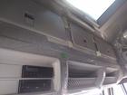 Скачать foto  Продается седельный тягач IVECO Stralis AT440S42T/P RR 69957635 в Челябинске