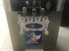 Уникальное фото Разное Фризер для мороженого BQL-CC8 73540862 в Нижнем Новгороде