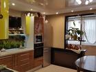 Отличная квартира в ЖК «Седьмое Небо» Продается 3-комнатная