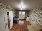 Хорошая квартира – Отличный вариант! •Продаю2-комнатную кв
