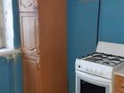 Продаю комнату в двухкомнатной квартире по улице Июльских дн