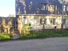 В продаже двухэтажный дом 230 кв.м. в Канавинском р-не на ул