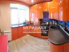 Продаю уютную 2-комнатную квартиру на ул. Федосеенко Сормовс