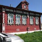 продам дом в деревне Захарово Сосновского района