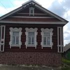 Дом аренда посуточная д, Ягодное Пильнинский район