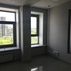 Аренда офисного помещения, 650 м2