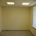 Продам блок офисных помещений 400м2, 1 этаж, Центр