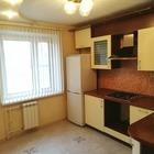 7 причин купить эту квартиру Описание 1- Квартира с готовой