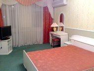 Продам 2-х комнатную квартиру с парковкой Продаю 2к. кв. на ул. Малая Покровская