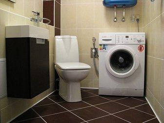 Увидеть фото  Вызов сантехника на дом и офис, Скорый выезд, 32447544 в Нижнем Новгороде