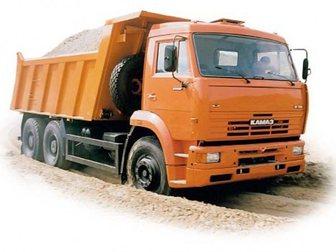 Скачать изображение Другие строительные услуги продажа песка 32494716 в Нижнем Новгороде