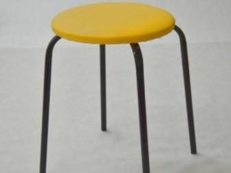 Новое foto Столы, кресла, стулья Табуреты кухонные 32701686 в Нижнем Новгороде
