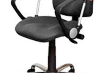 Скачать foto  продаю кресло престиж дешево 32725603 в Нижнем Новгороде