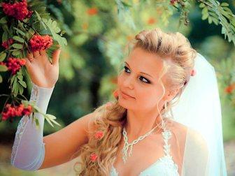 Новое foto  Видеограф FULL-HD, Ведущий + DJ, Свадьбы, Юбилеи 33728519 в Нижнем Новгороде