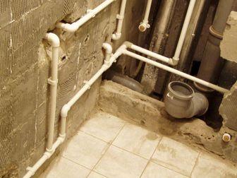 Смотреть фотографию Сантехника (услуги) Отопление, замена батарей сантехработы, 34229378 в Нижнем Новгороде