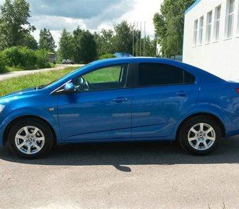 ���� � ���� ������� ���� � �������� ������ Chevrolet Aveo 2012 �. �. , ���� �����, � ������ ��������� 395�000