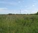 Изображение в Недвижимость Земельные участки Продажа земельного участка 3, 5 га, рядом в Нижнем Новгороде 2800000