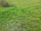 Уникальное foto Земельные участки продам земельный участок 33258035 в Нижнем Тагиле