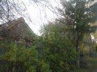 Уникальное изображение Сады Продам сад, пос, Горбуново, КС Леба, ул, Весенняя,22 33683123 в Нижнем Тагиле