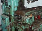 Изображение в Строительство и ремонт Разное Станки металлообрабатывающие:  •токарный в Нижнем Тагиле 0