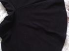 Фотография в   расклешенная юбочка черного цвета, раз 38-40, в Нижнем Тагиле 100
