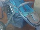 Новое фотографию Детские коляски Продам 35145129 в Нижнем Тагиле