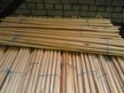Новое foto  Нагель из березы для сборки срубов 35257668 в Нижнем Тагиле