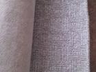 Изображение в Мебель и интерьер Ковры, ковровые покрытия ковровое покрытие серого цвета, б/у 1 год, в Нижнем Тагиле 2500