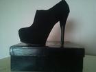 Foto в   Продам туфли размер 37 состояние отличное, в Нижнем Тагиле 600