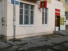 Новое foto Аренда нежилых помещений сдам помещение свободного назначения на вагонке 55 кв,м, 37421585 в Нижнем Тагиле