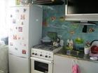 Новое изображение Аренда жилья Сдам 1 комнатную квартиру 31 кв м 38413393 в Нижнем Тагиле